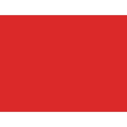 alergeno-pescado
