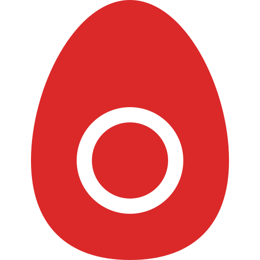 alergeno-huevo